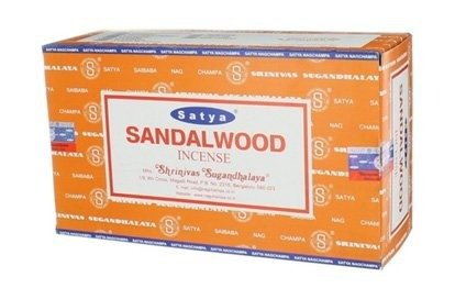 Satya-Nag-Champa-Sandalwood-Incense-Sticks